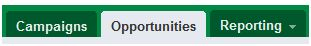 opportunities-button