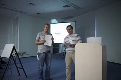 yandex-seminar4